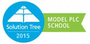 2015-Model-PLC-School